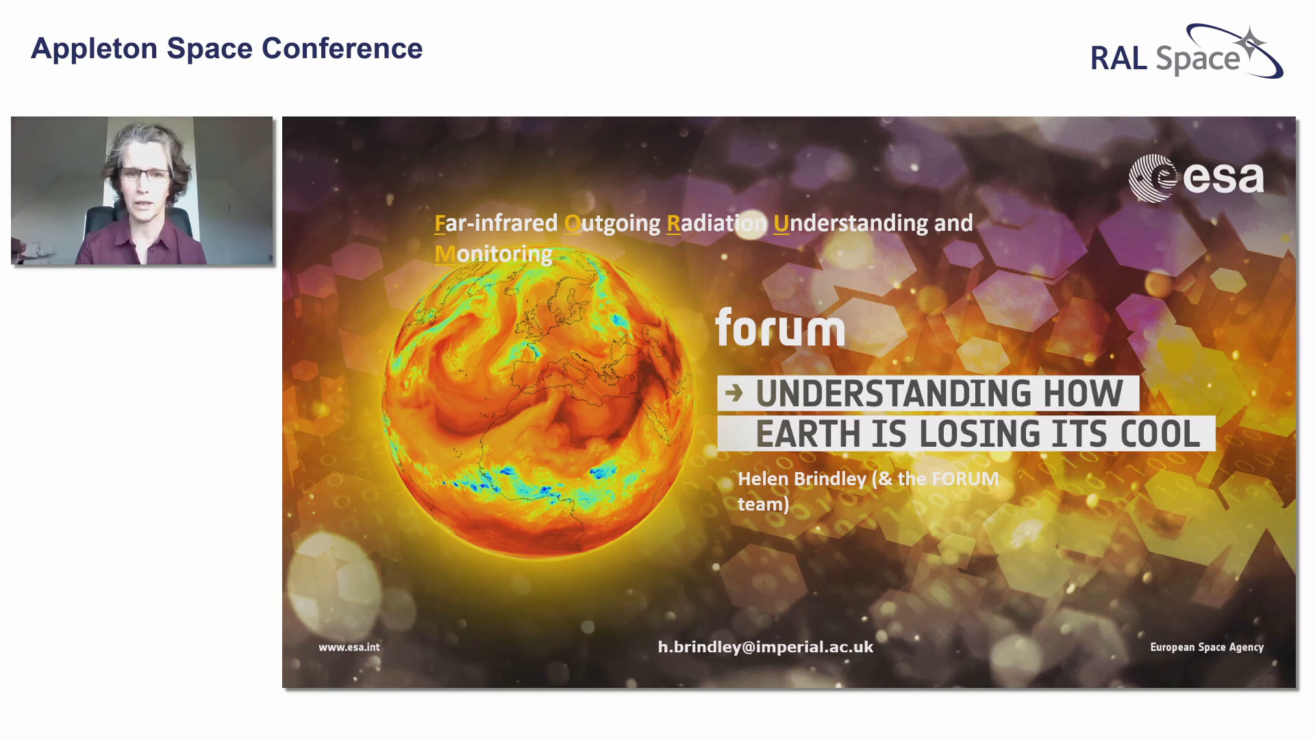 10 FORUM Understanding How Earth is Losing its Cool v2 HQ.png