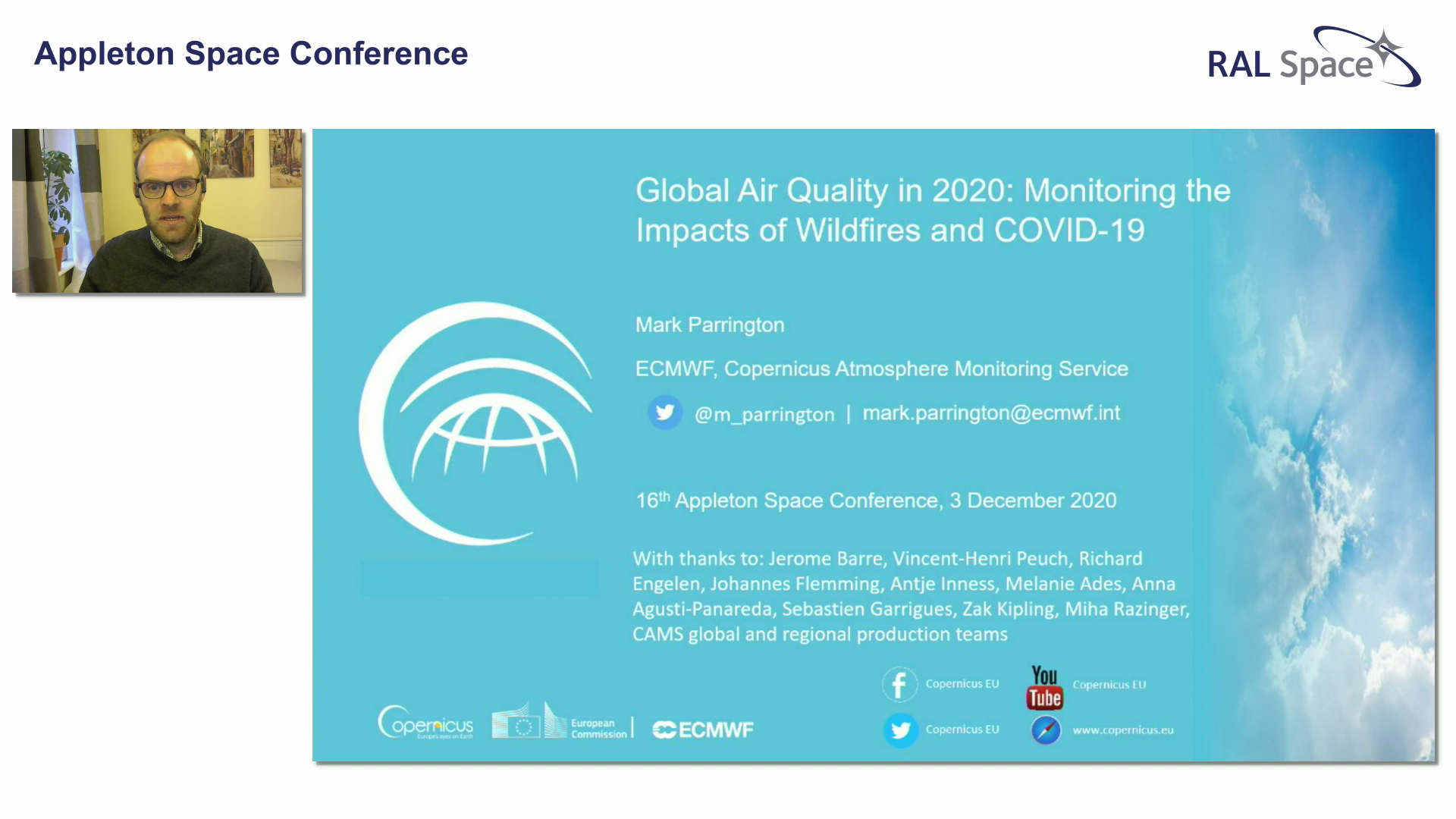 16 Global Air Quality in 2020 Monitoring the Impacts of Wildfires and COVID-19 v2 HQ.png