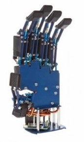 Robotic hand - high-res needed.jpg